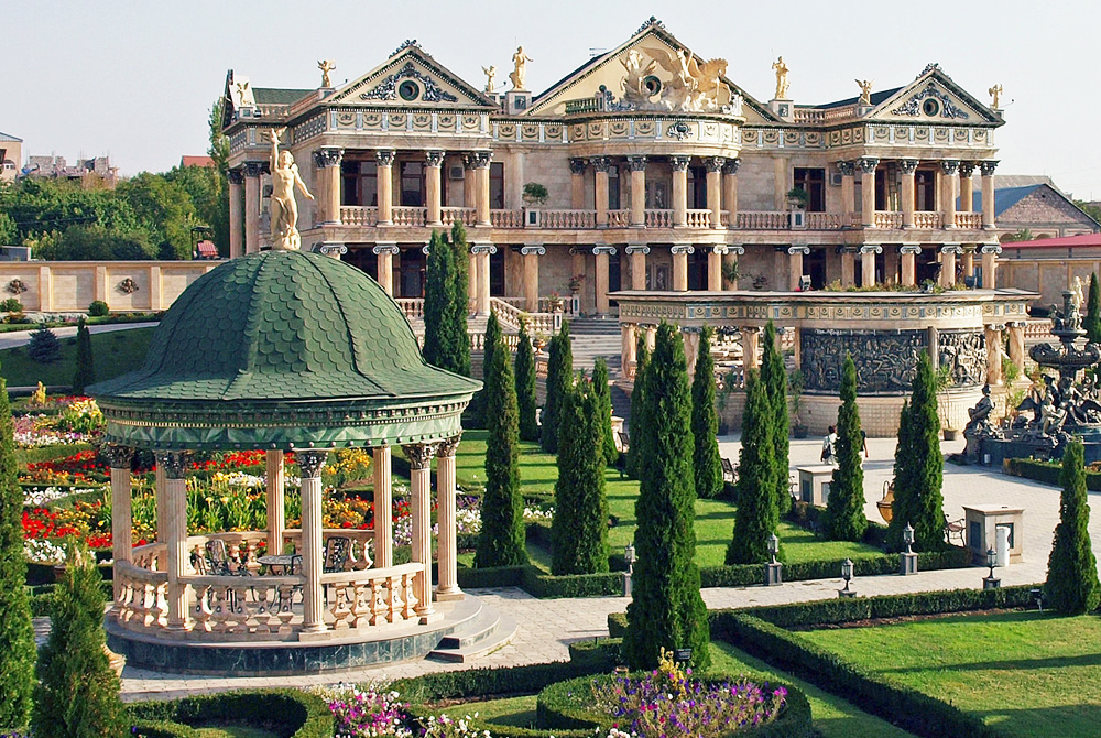 Armenija (16)