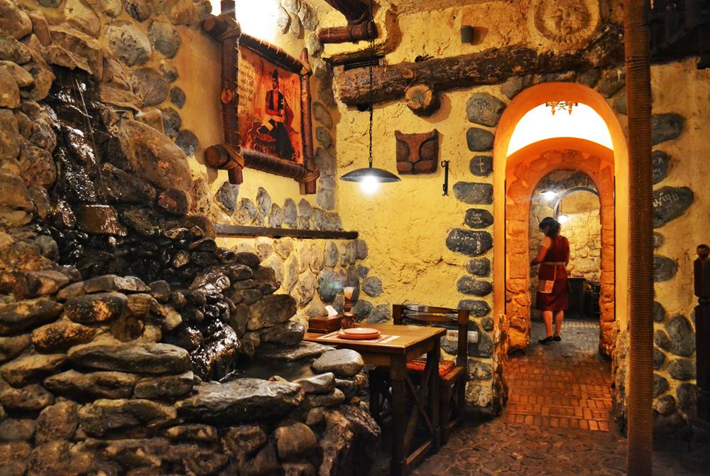 Armenija (23)