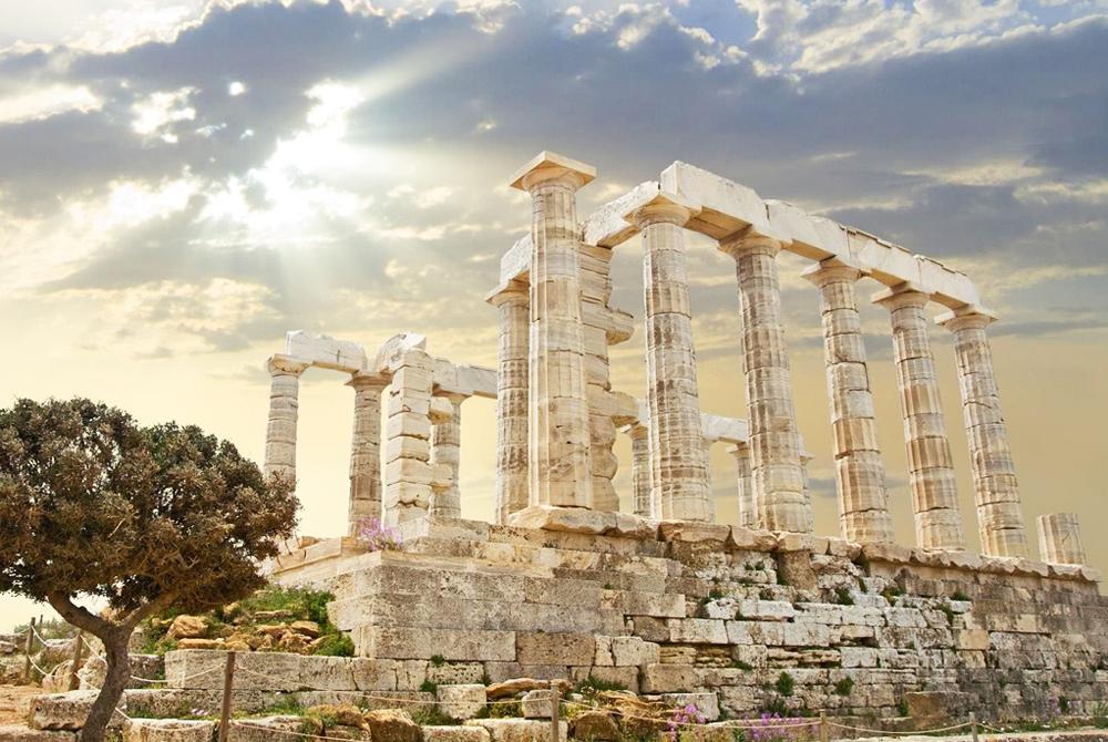 Atenaii (3)