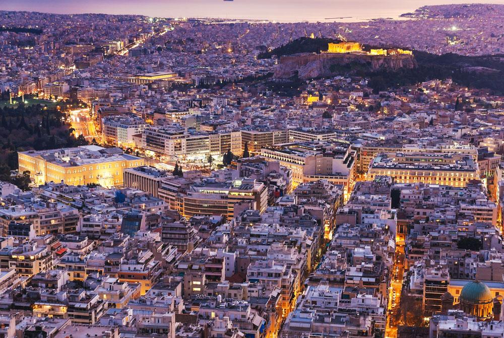 Atenaii (5)