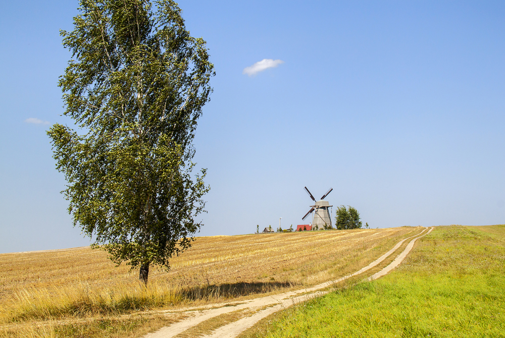 Baltarusija (20)