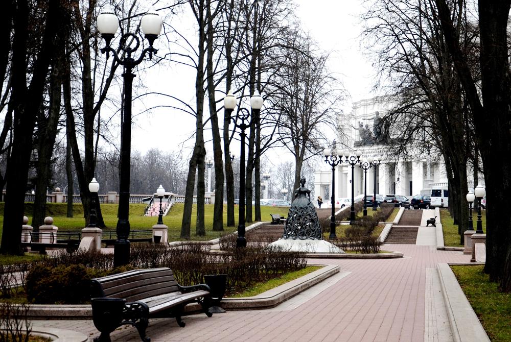 Baltarusija (22)