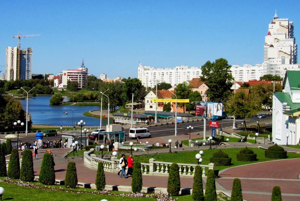 Baltarusija (24)