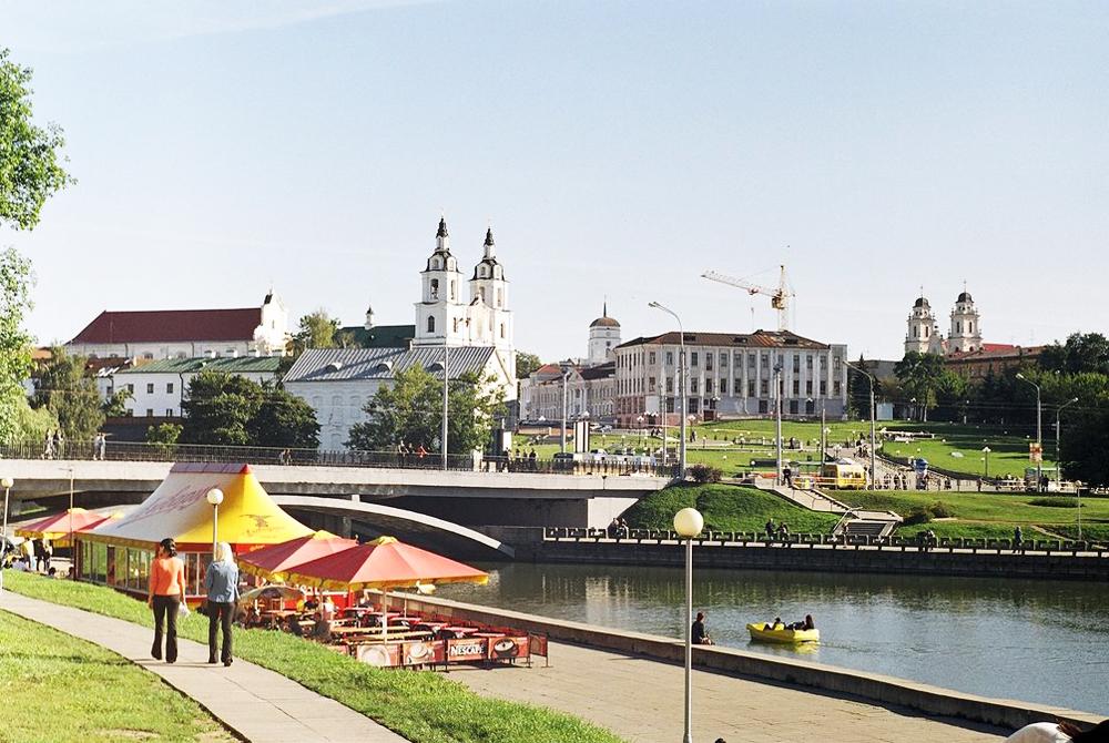 Baltarusija (27)