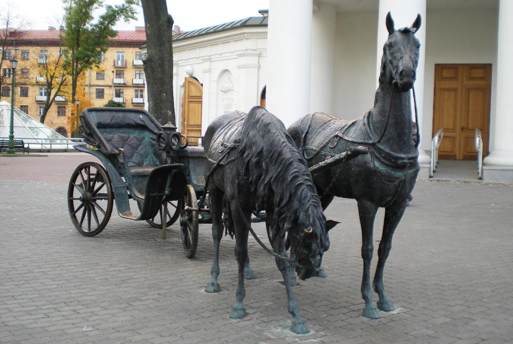 Baltarusija (39)