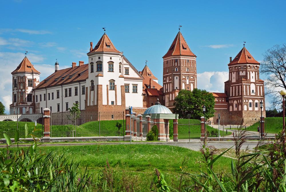 Baltarusija (7)