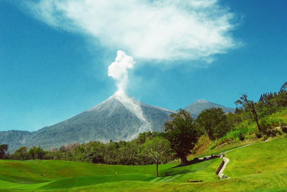 Gvatemala (25)