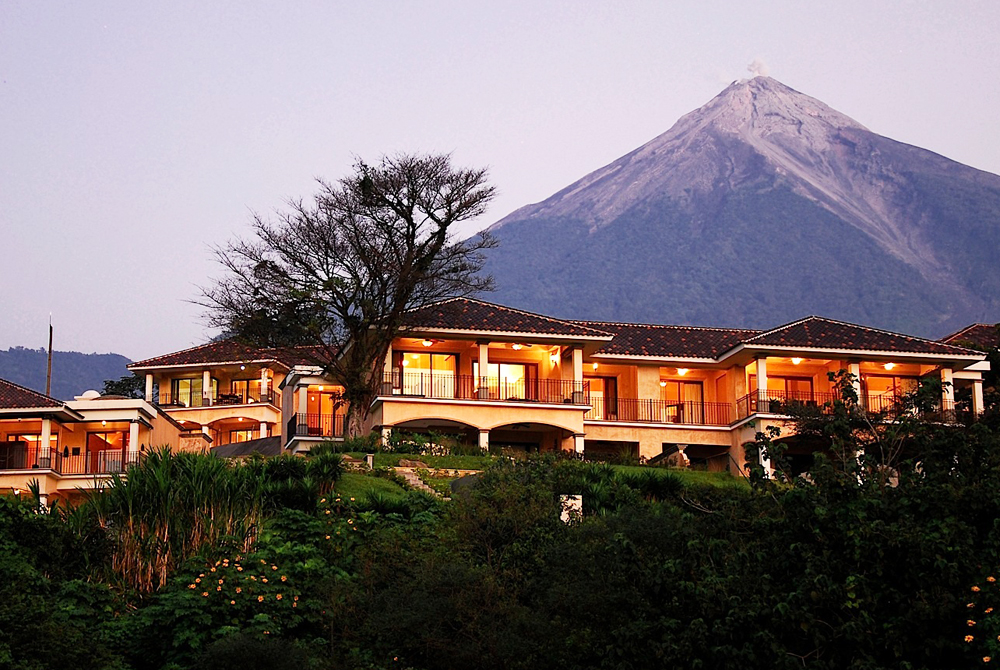 Gvatemala (40)