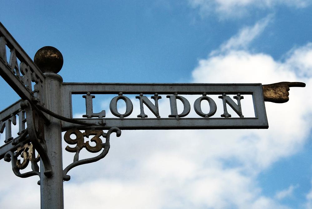 London (29)