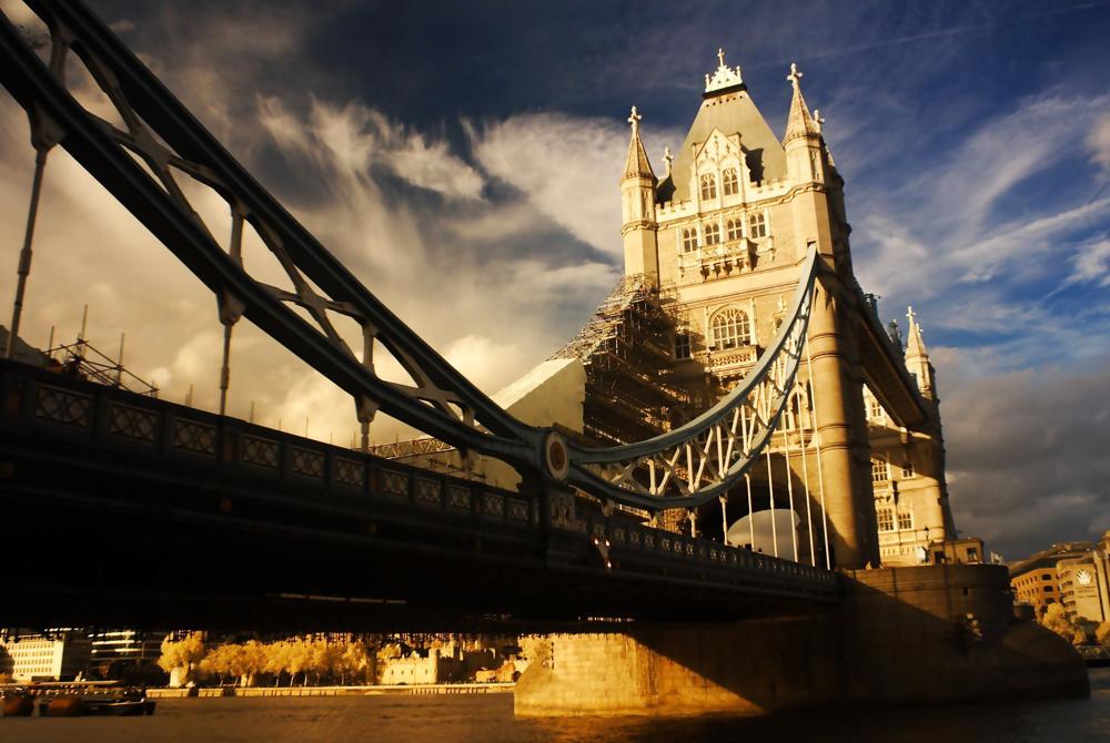 London (30)