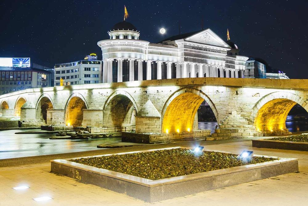 Makedonija (16)