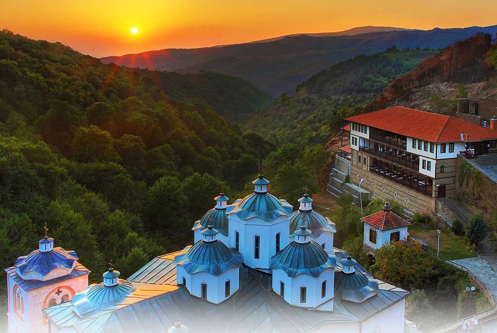 Makedonija (6)
