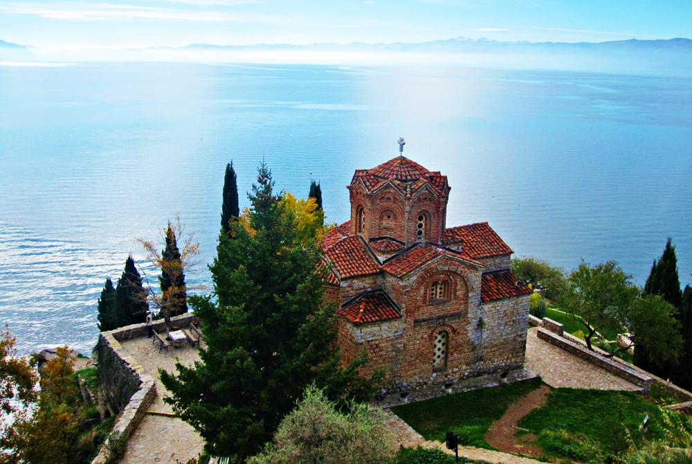 Makedonija (9)