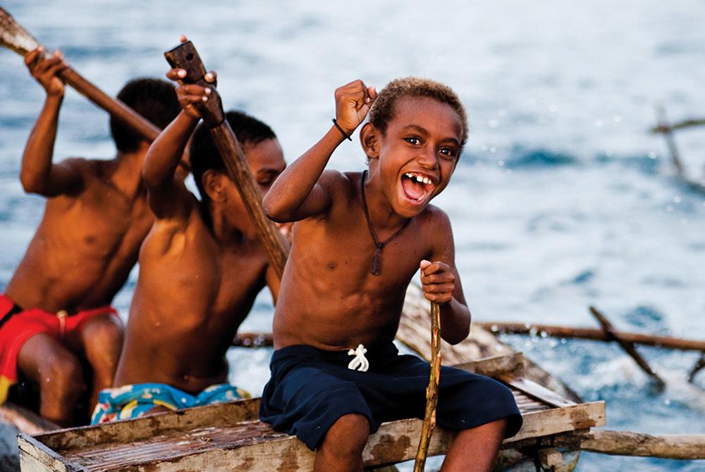 Mikronezija (14)