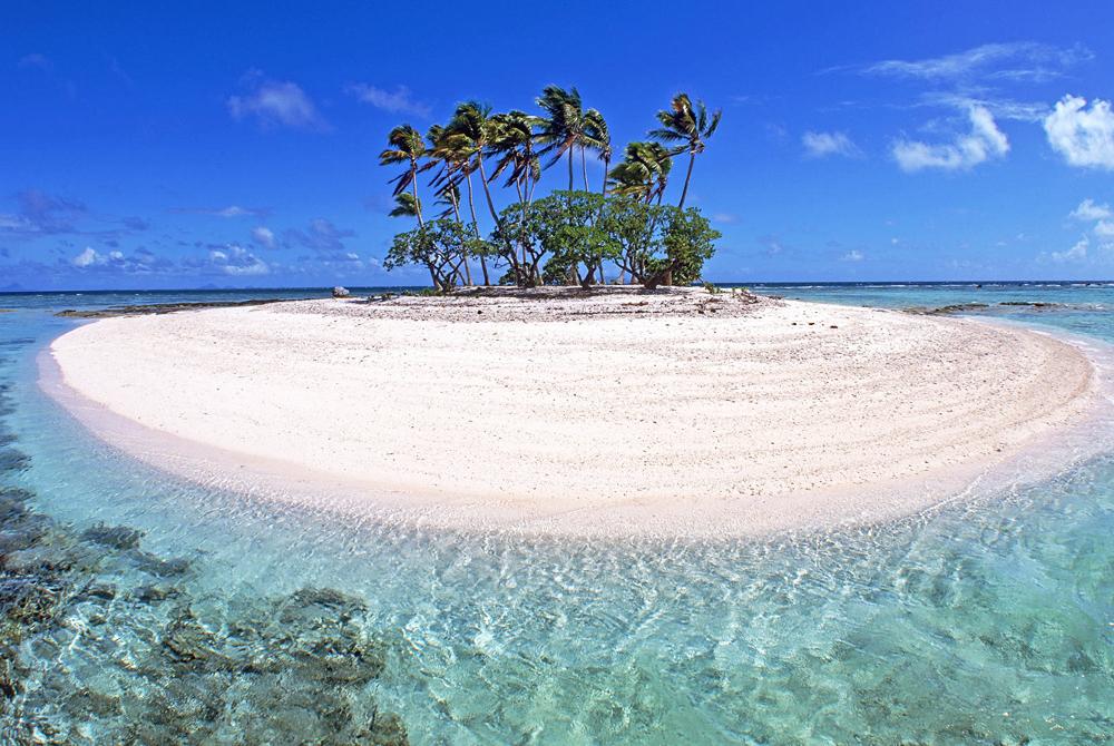 Mikronezija (28)