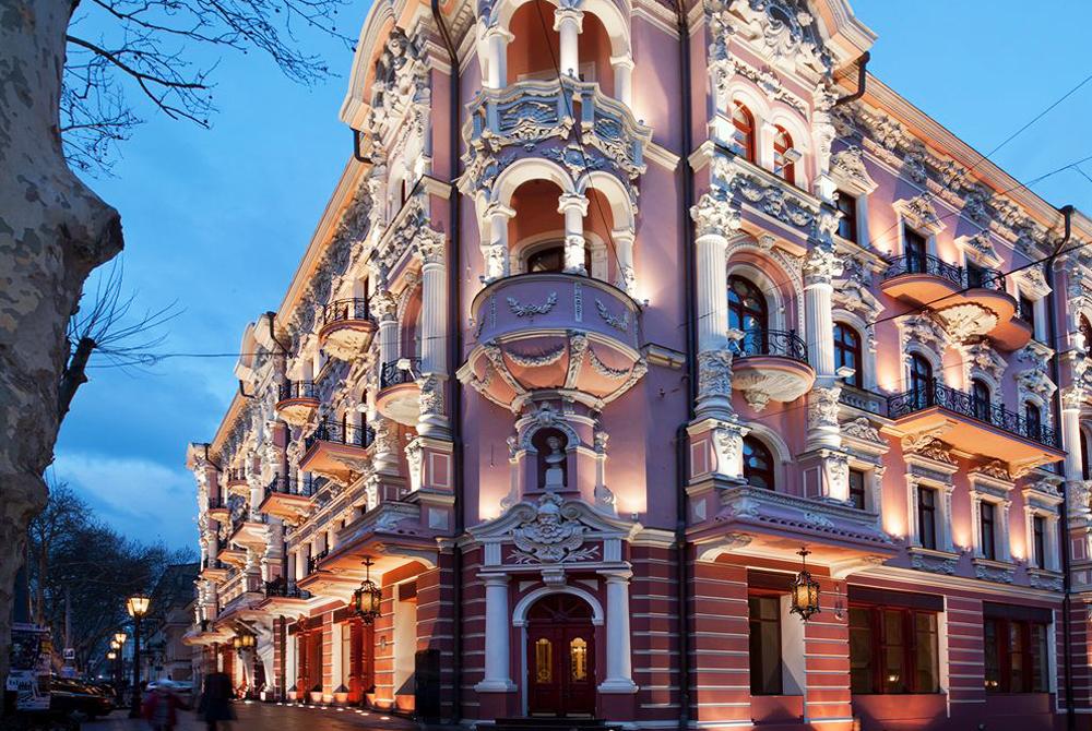 Odesa (10)