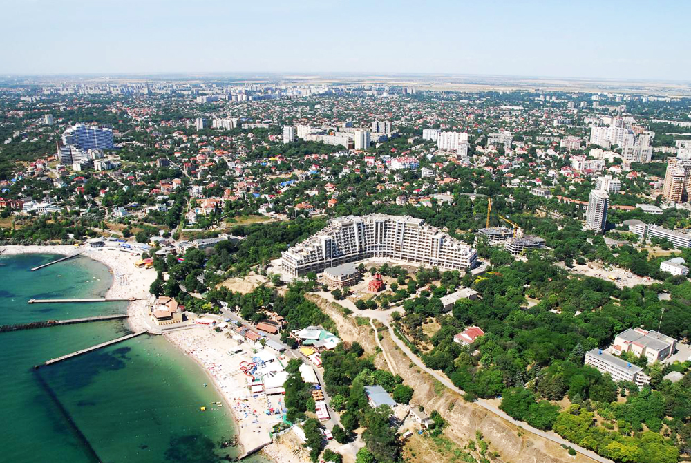 Odesa (13)