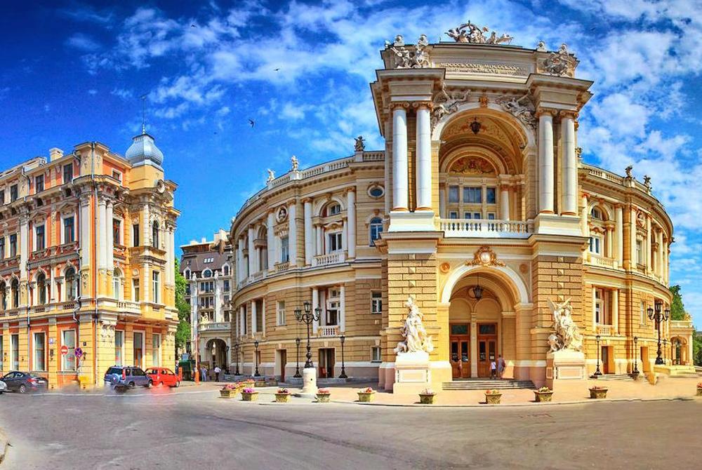 Odesa (22)