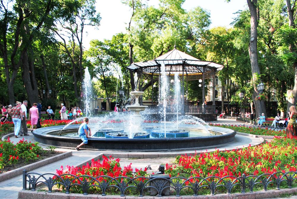 Odesa (25)