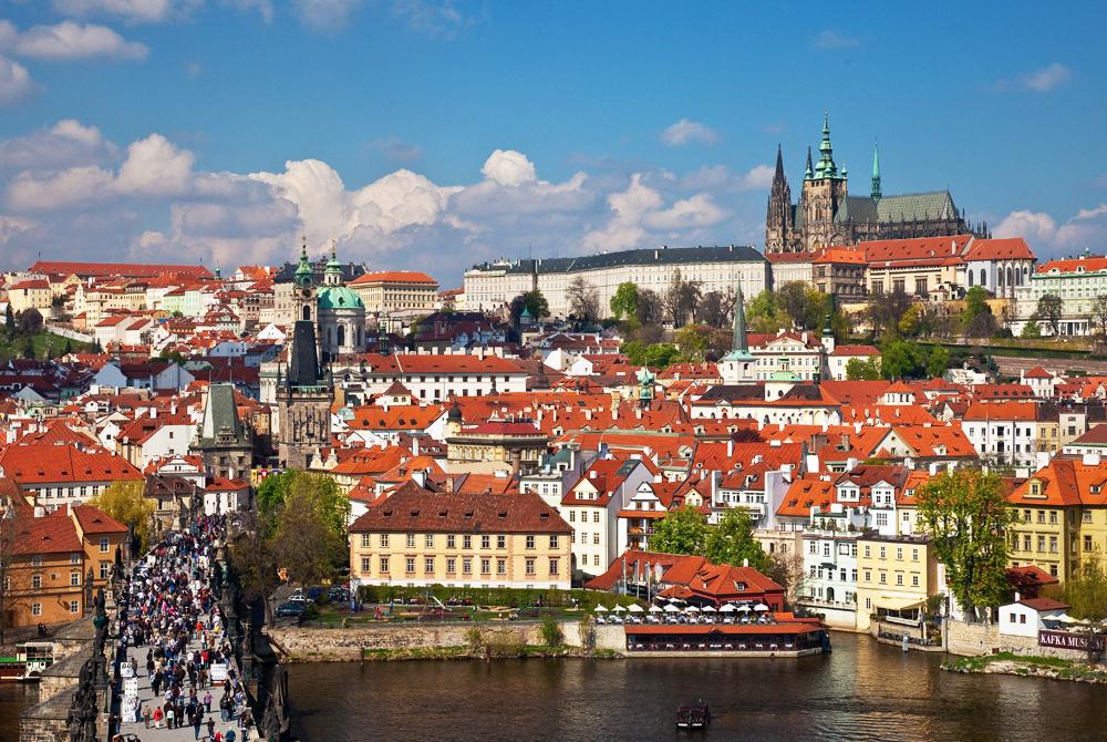 Praha (15)