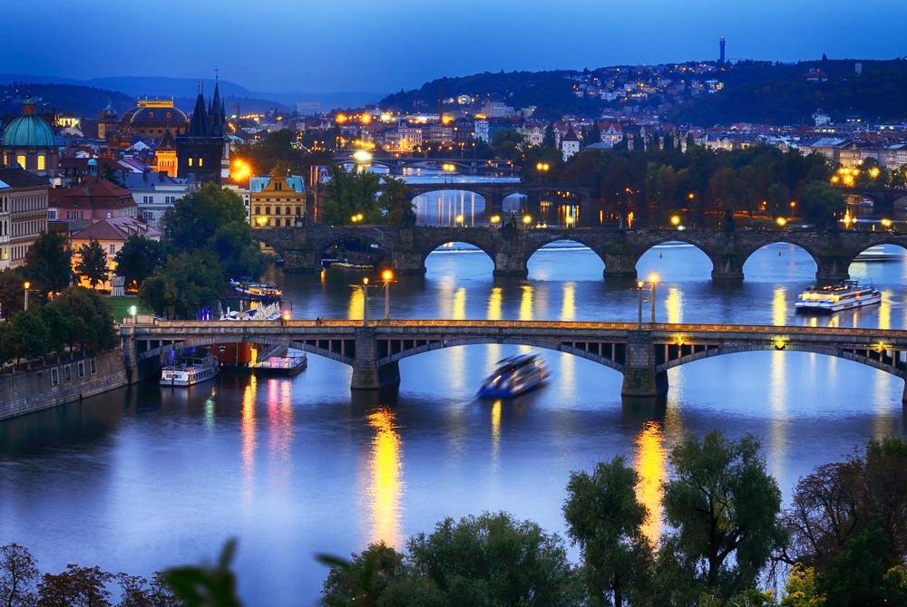 Praha (27)