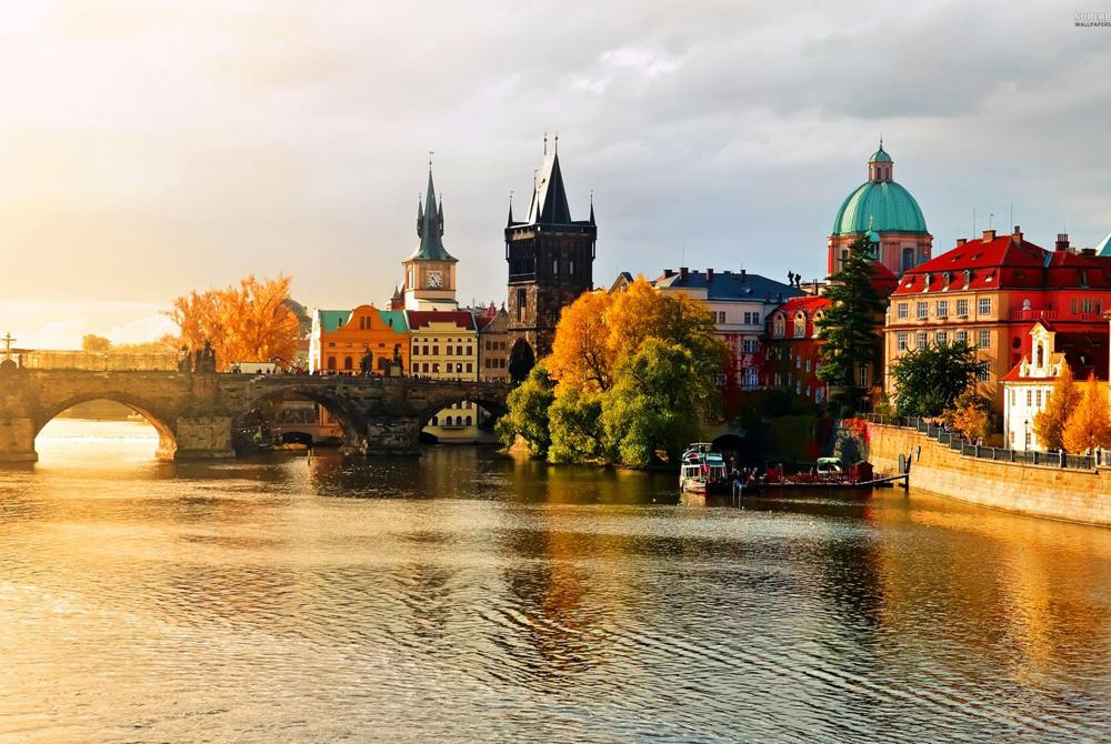 Praha (35)