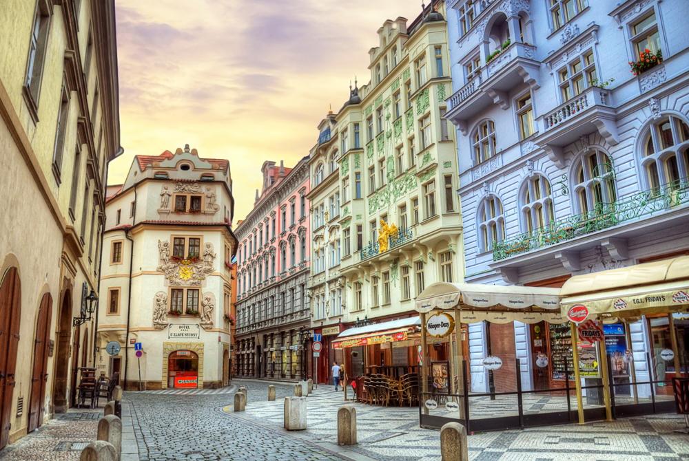 Praha (38)